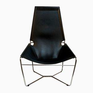 Niederländischer Sessel von Harvink, 1970er