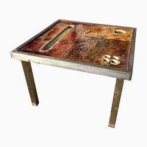 Table Basse par Robert & Jean Cloutier, 1950s