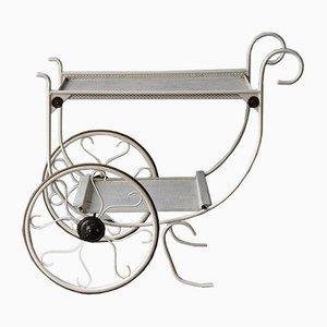 Chariot de Svenskt Tenn, Suède, 1950s