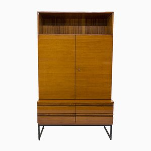 Belmondo Cabinet from Novy Domov, 1970s
