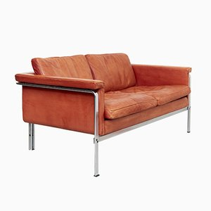 Model 6912 Sofa by Horst Brüning for Kill International, 1960s