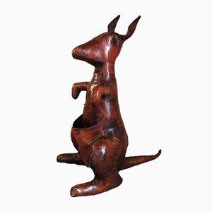 Revistero modelo Kangaroo de Dimitri Omersa para Almazan, años 60