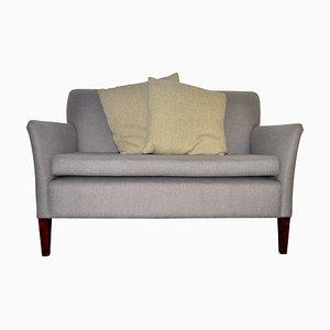 Mid-Century 2-Sitzer Sofa, 1960er