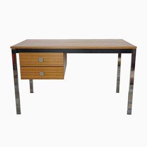 Modell Minor B Schreibtisch von Pierre Guariche für Meurop, 1960er