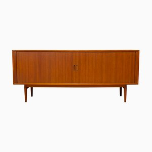 OS37 Sideboard by Arne Vodder for Sibast, 1960s