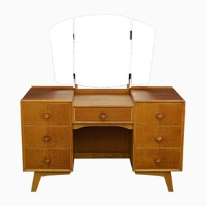 Mid-Century Dressing Table from Meredew, 1960s