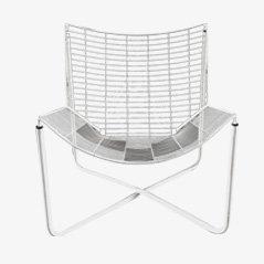 Sessel von Niels Gammelgaard für Ikea, 1983