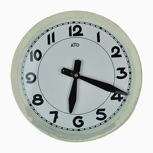 Orologio di ATO, anni '50
