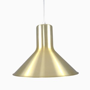 Vintage Model LDK 400 Pendant Lamp from Philips, 1970s