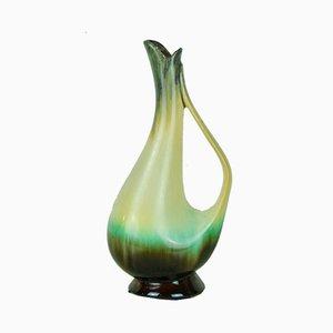 Vase, Allemagne, années 60