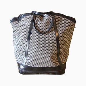 Mid-Century Tasche von Goyard