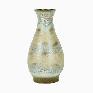 Vase de Scheurich, Allemagne, années 70