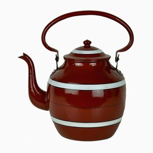 Coffee Pot, 1950s