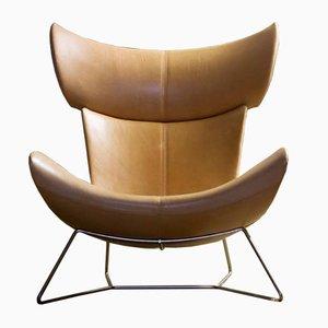 Armchair by Henrik Pedersen for BoConcept, 2000s
