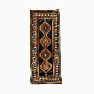 Vintage Kazak Teppich, 1980er