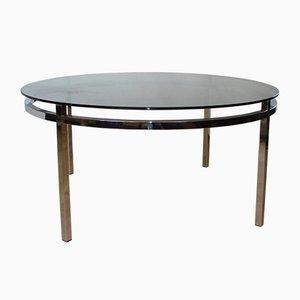 Table Basse, années 70