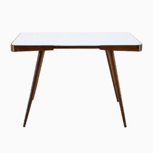 Table Basse par Miroslav Navrátil, 1960s