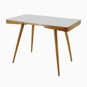 Tavolino da caffè di Miroslav Navratil, anni '60