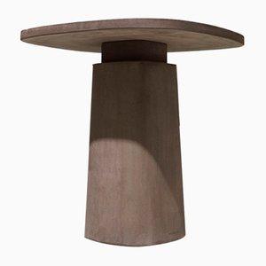 Gioi Gartentisch von Mario Scairato für Internoitaliano