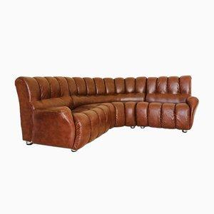 Modular Sofa Set, 1970s