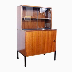 Cabinet by ARP for Minevieille, 1950s