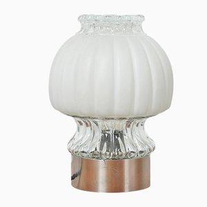 Vintage Tischlampe von Graewe