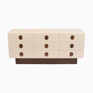 Mid-Century Modern Dresser, 1960s