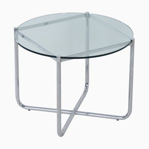 No. 6292 Coffee Table by Mies van der Rohe for Knoll Inc. / Knoll International, 2000s