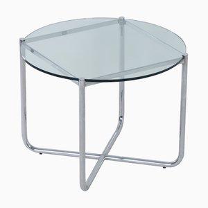Tavolino da caffè nr. 6292 di Mies van der Rohe per Knoll Inc. / Knoll International, inizio XXI secolo