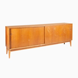 Mid-Century Sideboard by Georg Satink for WK Möbel