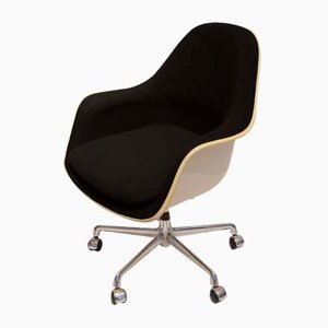 Swivel Chair by Charles & Ray Eames for Herman Miller, 1970s