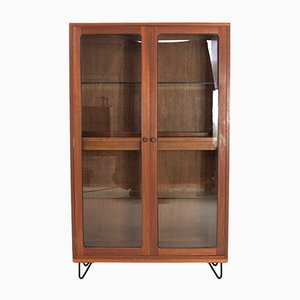 Danish Teak Bookcase from G Plan, 1970s