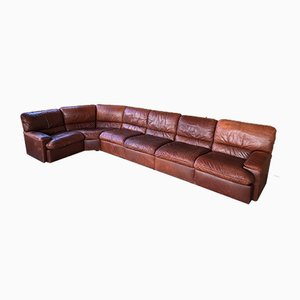Canapé Modulable Mid-Century de Jori