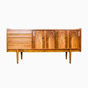 Credenza di Bytomskie Furniture Factories, anni '60