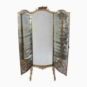 Espejo de Brot, años 20