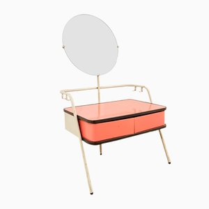 Mid-Century Modernist Dressing Table from Auping