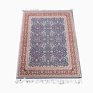 Türkischer Vintage Teppich von Sümerbank Halı, 1990er