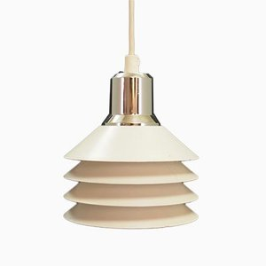 Vintage Deckenlampe von Design Light Factory