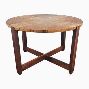 Table Basse Art Déco, 1930s