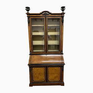 19th Century Italian Secretaire