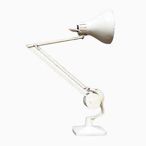 Tischlampe von Hadrill und Horstmann, 1970er