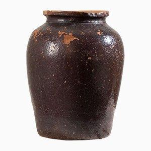 Vase, 19. Jh.