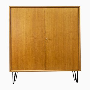 Meuble Mid-Century en Teck de Franz Meyer Furniture, 1960s