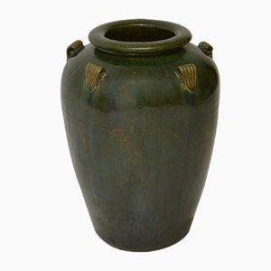 Grand Vase en Céramique, 1960s