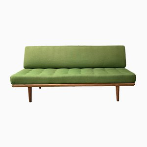 Daybed by Hans J. Wegner, 1960s
