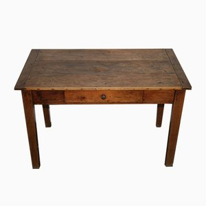 Table Basse, 1930s