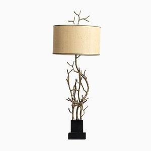 Lámpara de mesa modelo Twiggy de Pieter Adam para Lumiere Italy, década de 2000