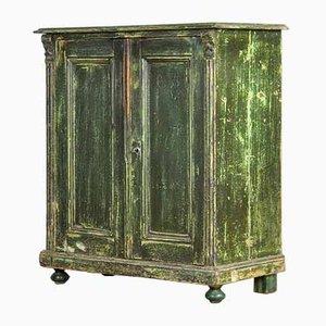 Vintage Pinewood Dresser, 1930s