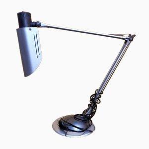 Lampe de Bureau Vintage, 1970s