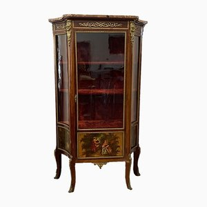 Meuble Style Louis XVI Antique, 1870s